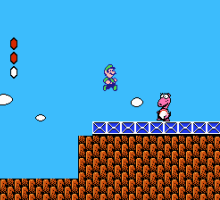 57075-Super_Mario_Bros._2_(USA)-2