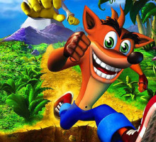 Crash-Bandicoot1