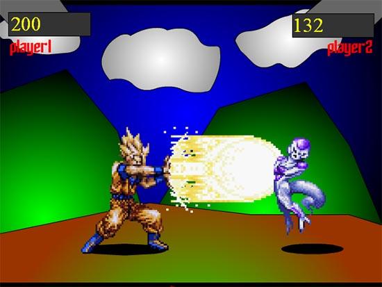 dragonball-z-flash-big