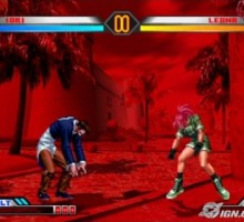 the-king-of-fighters-98-ultimate-match--20090306034459865-000