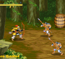 three-kingdoms-retro-game